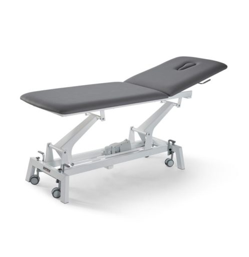 Gymna G2 Duo Hydraulic