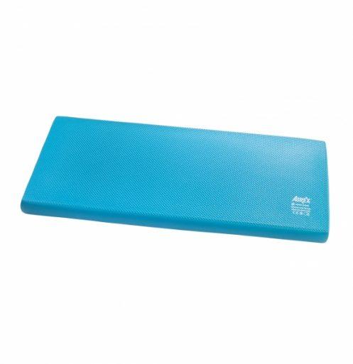 Балансувальна подушка Balance-pad Xlarge