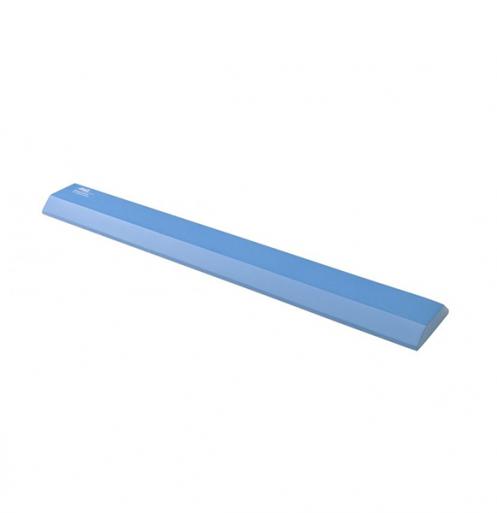 Гімнастична колода (Balance-beam)