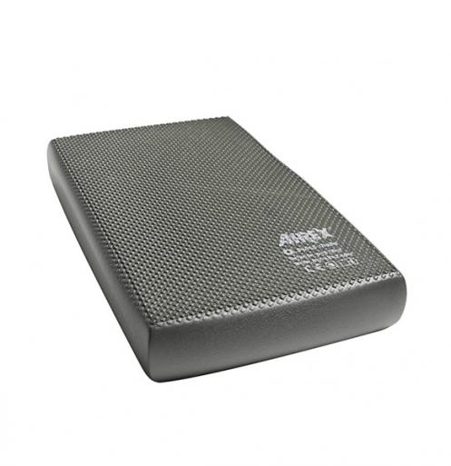 Балансувальна подушка Balance-pad Mini