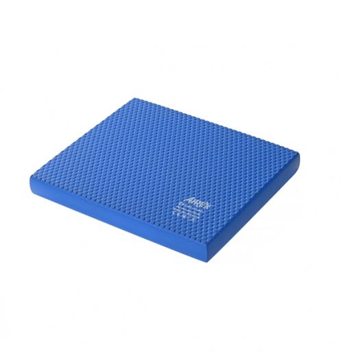 Балансувальна подушка Balance-pad Solid