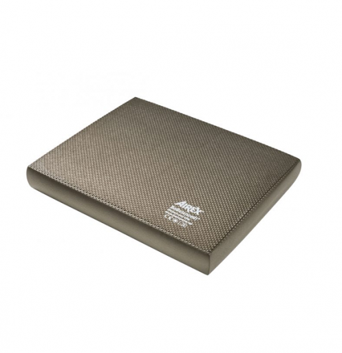 Балансувальна подушка Balance-pad Elite