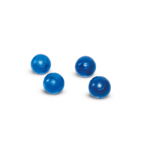М'ячі TherapyBall
