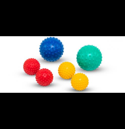 М'ячі Activa