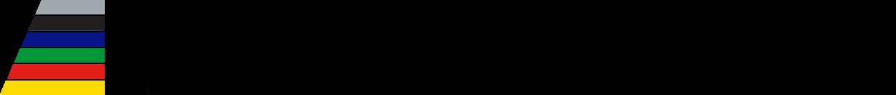 THERABAND