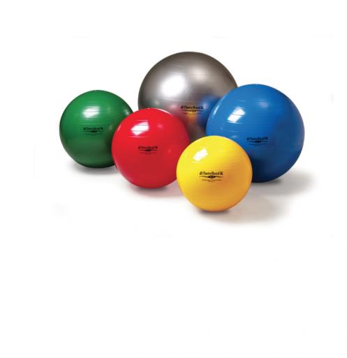 М'ячі для вправ TheraBand Standard