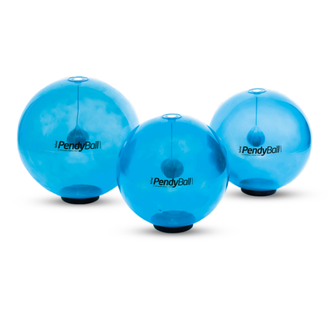 М'яч PendyBall
