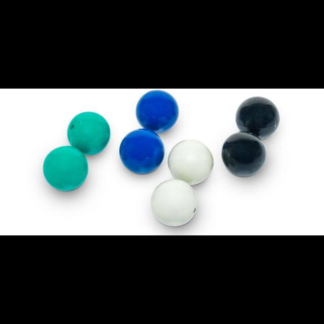 М'ячі MiniBall