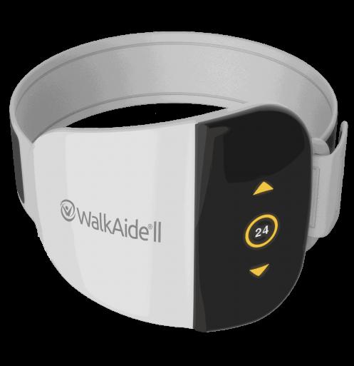 WalkAide II
