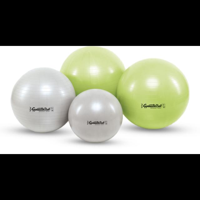 Гімнастичний м'яч BioBased