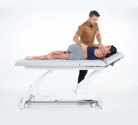Gymna_treatment_table_gymnaPRO_D6_treatment